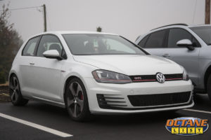 Octane List - Knoxville, Tennessee - Motorsports Merchandise - GTI