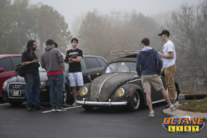 Octane List - Knoxville, Tennessee - Motorsports Merchandise - VW