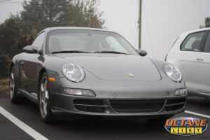 Octane List - Knoxville, Tennessee - Motorsports Merchandise - porsche