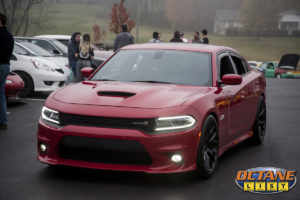 Octane List - Knoxville, Tennessee - Motorsports Merchandise - dodge scat pak