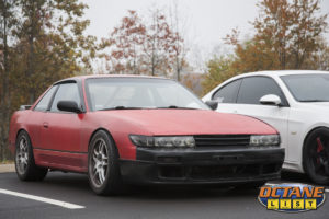 Octane List - Knoxville, Tennessee - Motorsports Merchandise - s13