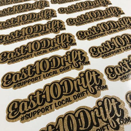 support-local-drift-gold-east10drift